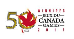 2017 Canada Summer Games - Female Basketball Results   CLICK HERE FOR UPDATED RESULTS  WATCH GAMES LIVE ONLINE  Official results displayed below. Click this iconto see detailed results. All sport schedules are subject to change. Please check back for updates.  PoolA  Game  Team  Points  Match 4  Saturday July 29 2017 15:15 Duckworth Centre  Équipe Québec / Team Quebec  84  Équipe Saskatchewan / Team Saskatchewan  58  Match 6  Saturday July 29 2017 19:45 Duckworth Centre  Équipe Manitoba…