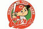 Hiroshima Toyo Carp since 1968