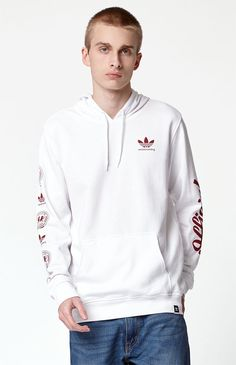 d7ebf2b5 41 Best pacsun images in 2018 | Pacsun, Lifestyle clothing, Adidas Shoes
