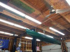 71 best garage lighting ideas images driveway lighting garage rh pinterest com