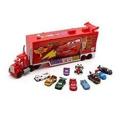 Disney Pixar Cars 2 Mack and Diecast Disney https://www.amazon.co.uk/dp/B0051TTHEU/ref=cm_sw_r_pi_dp_x_YoT1xbTYYTECE