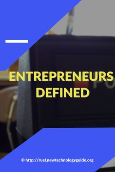 The Strategies For Finding World Class Tools For The Entrepreneurship Easily