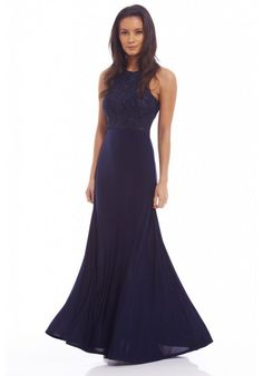 f7c3dc465460e 16 Best white dresses! images | White dress, Body con dress, Bodycon ...