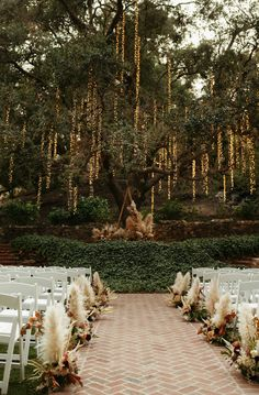 As soon as Jareena and Christopher stepped foot on the grounds of this magical Malibu venue, they knew a Calamigos Ranch wedding was the day they'd beenJareena Boho Wedding, Fall Wedding, Dream Wedding, Wedding Rings, Forest Wedding Venue, Magical Wedding, Wedding Photos, Enchanted Forest Wedding, Wedding Gloves