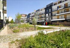 Mail_Berlin_Spandau_Espace_Libre-10 « Landscape Architecture Works | Landezine