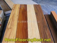 Nice tips  Laminate Flooring Queensland