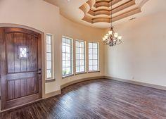 Decor, Home, Beautiful Design, Custom Homes, Luxury, New Homes, Custom Home Builders, Building A House, Luxury Homes