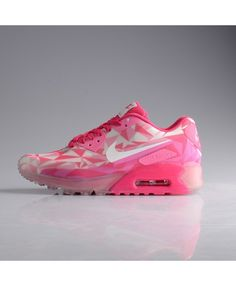 release date: new products price reduced 7 Best nike air max 90 ice images | Air max 90, Nike air max, Nike