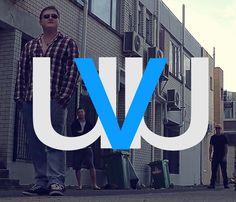 http://www.uverseu.com.au