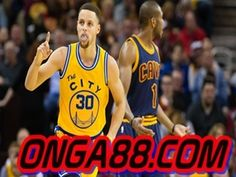 Watch the very best plays from Western Conference All-Star Stephen Curry of the Golden State Warriors. About the NBA: The NBA is the premier professional bas. Los Angeles Clippers, Los Angeles Lakers, Horace Grant, Georgia, Basketball Videos, College Basketball, Atlanta, Nba Funny, Bubble