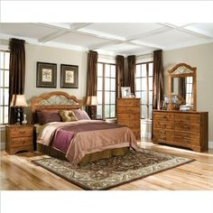 Standard Furniture Hester Heights 5 Piece Bedroom Set, http://www.amazon.com/dp/B00FQQR3QW/ref=cm_sw_r_pi_awdm_cWTUub0P0JPRR