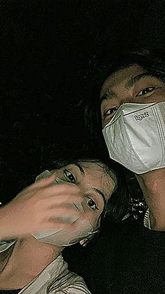 Best Friend Couples, Boy And Girl Best Friends, Cute Boyfriend Pictures, Cute Couple Pictures, Aesthetic Grunge Outfit, Beautiful Girl Makeup, Korean Couple, Cute Couples Goals, Couple Goals