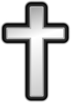 amazing cross clipart for free download search for free cliparts rh pinterest com cross clipart in color cross clip art black and white