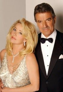 Young Restless stars Eric Braeden Melody Thomas Scott as Victor Nikki Newman. I watched Y R from it's beginning in the early till the early Don't watch it anymore but it still hold's a place in my heart for it's older cast members. Soap Opera Stars, Soap Stars, Adam Newman, Eric Braeden, Number One Song, Bold And The Beautiful, Beautiful People, Best Soap, Young And The Restless