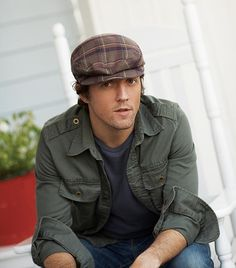Jason Mraz: talented, sexy, unique...what is there not to love?