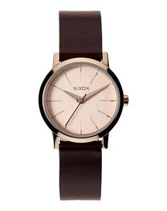 cool Buy NIXON TIMEPIECES Wrist watches Women for £79.00 just added...  Check it out at: https://buyswisswatch.co.uk/product/buy-nixon-timepieces-wrist-watches-women-for-79-00-6/