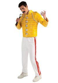 64 Best Matteo Men Costumes HK images  e4f2b7187