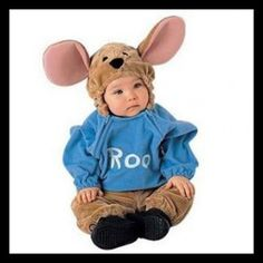 baby disney roo costume size lowest price on infant baby disney d27ef766cf2c