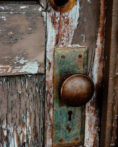 Woodland Art for Him Rustic Cabin Doorknob Man Cave Decor Man Cave Room, Man Cave Bar, Door Knobs And Knockers, Woodland Art, Old Doors, Handmade Furniture, Rustic Charm, Creative Inspiration, Watercolor Paintings