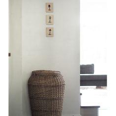 merimerkit – papurino sisustus Scandinavian Interiors, Scandinavian Home Interiors