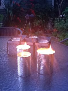 gonna try this, our back yard is horrible with mosquitos once the pond starts running