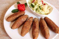 kebabs dd