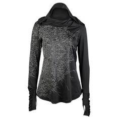 asics sweatshirt womens Grey