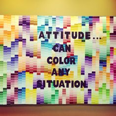20 Best Rainbow Bulletin Boards Images In 2019 Day Care Rainbow