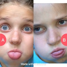 Picture 1 (left) or picture 2 (right)? Click here to vote @ http://getwishboneapp.com/share/2365867