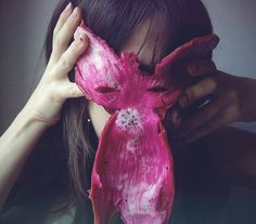 Experiments and Photography - Ei Ka