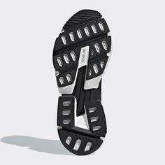 release date: 5492a 55282 adidas Black White Release Date - Sneaker Bar Detroit