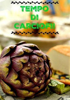 Torta di carote, mandorle e arance - SICILIANI CREATIVI IN CUCINA Artichoke Recipes, Maila, Arancini, Shrimp Pasta, Fett, Pistachio, Biscotti, Carne, Dessert Recipes
