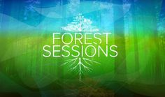 Forest Sessions, Israel