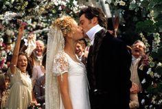 Pin for Later: Les 33 Robes de Mariée les Plus Marquantes du Cinéma Emma
