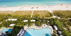 W Hotel South Beach – 3 bedroom, South Beach, Florida Vacation Rental http://www.estatevacationrentals.com/property/w-hotel-south-beach-3-bedroom