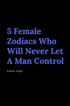 All Zodiac Signs Present: 5 Female Zodiacs Who Will Never Let A Man Control Sagittarius Facts, Zodiac Sign Facts, Zodiac Quotes, Pisces Zodiac, Astrology Signs, Zodiac Mind, Zodiac Love, Signs Of Manipulation, Taurus