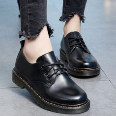dr martens core siano. Why can't they make these vegan