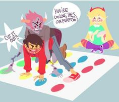Read Imágenes Tomco from the story El Castigo One-shot Tomco by ashleyamordelocos with reads. Anime Butterfly, Star Butterfly, Billdip, Cartoon Ships, Cartoon Games, Star Force, Cartoon Crossovers, Wow Art, Cute Comics