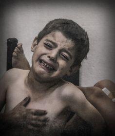 HELP SYRIA! HELP SYRIA! HELP ... None