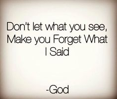Quotes bible verses strength i will Ideas for 2019 Faith Quotes, Bible Quotes, Me Quotes, Motivational Quotes, Inspirational Quotes, God Strength Quotes, Who Am I Quotes, Gods Grace Quotes, 2 Corinthians