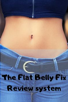 This is the only rapid weight loss system that allows you to easily lose an average of 1 lb a day for 21 days without feeling hungry or deprived. Best Weight Loss Plan, Weight Loss Tea, Losing Weight Tips, Lose Weight, Top Healthy Foods, Six Pack Abs, Flat Belly, Fat Burning, Health Tips
