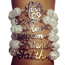 Image result for artistic women's jewelry bracelets