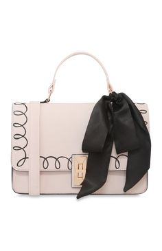 45608ee992d Primark bags are super trendy and tick all the fashion boxes. You won t  break the bank either