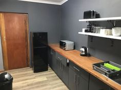 The Grey Plow - The Grey Plow offers two fully well-appointed self-catering units, Clarens is a small town set in the foothills of the Maluti Mountains in the Free State. All units at The Grey Plow comes with a fully .