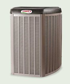 With a SEER of 25, the XC25 air conditioner by Lennox surpasses all others in efficiency, thanks largely to its variable-capacity compressor—an industry first for residential AC. The trick? It continually tailors its output to your home's cooling needs. From about $8,000 installed; lennox.com | thisoldhouse.com