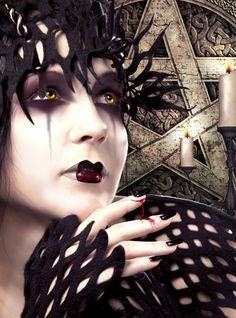 Sellado con sangre by vampirekingdom