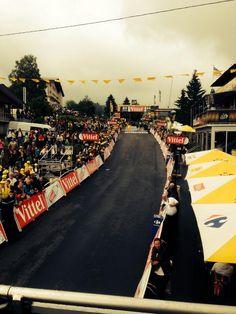 Tour de France Times Square, Cycling, Travel, Biking, Viajes, Bicycling, Destinations, Traveling, Trips