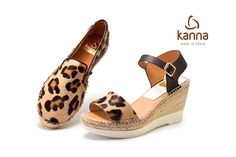 http://www.kannashoes.com/en/  #kannashoes #Summer #Spring #shoes #onlineshopping #style #fashion #espadrilles #gift #girls