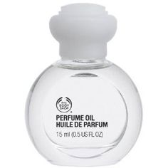 This was a perfumes worn by virtually everyone in my year at secondary school (1989-1990 i think). It was from the range of oil perfumes that th...