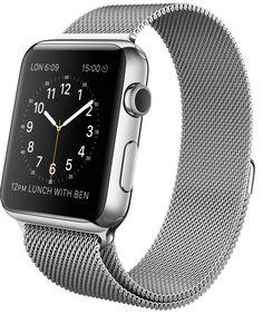 Apple Watch http://www.apple.com/uk/watch/apple-watch/